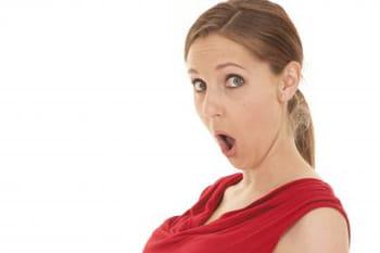 Grossesse : 10 tabous démasqués