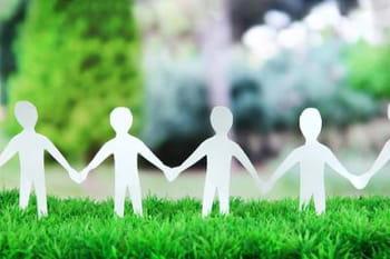 Mutations du modèle familial : l'avis des Français