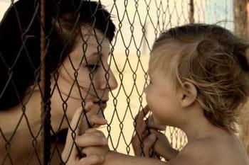 Mamans en prison : de l'importance de la communication