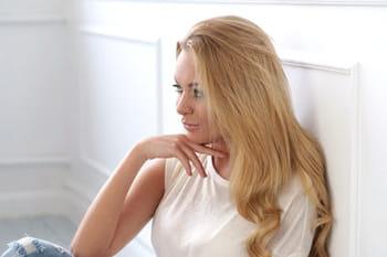Elles ont testé des colorations Blonde de L'Oréal Paris