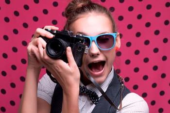 Comment prendre des photos déco au top ?