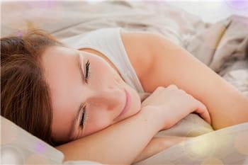 Sommeil : 25 conseils pour bien dormir