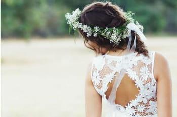 8 conseils de mariées pour bien gérer le jour J