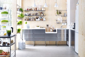 IKEA: les belles nouveautés du catalogue 2015