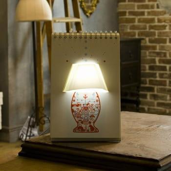 et si vous optiez pour des luminaires originaux journal des femmes d coration. Black Bedroom Furniture Sets. Home Design Ideas