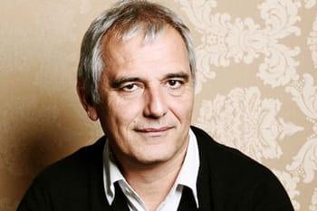 Focus : Laurent Cantet