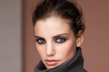 Les tendances maquillage de l'automne-hiver