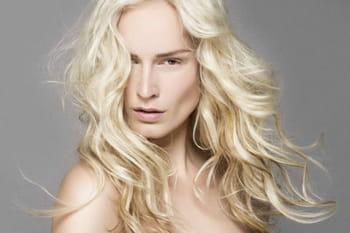 Le top des tendances coiffure pour les cheveux longs