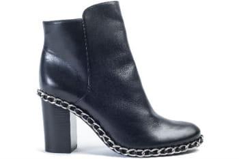Les chaussures de l'automne : on les veut toutes !