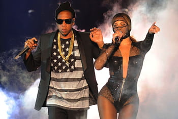 Beyoncé et Jay-Z : tout sur leur power couple