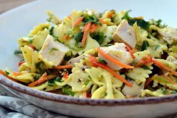 30 recettes pour cuisiner les restes