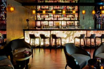 Le Buddha-Bar Hôtel, un écrin prestigieux mis à l'honneur