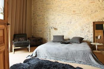 Je veux le même à la maison : une chambre cocooning