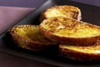 Comment r ussir du pain perdu journal des femmes - Comment bien decongeler du pain ...
