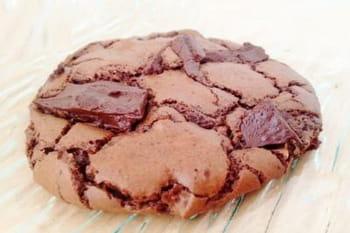 comment faire des cookies moelleux journal des femmes