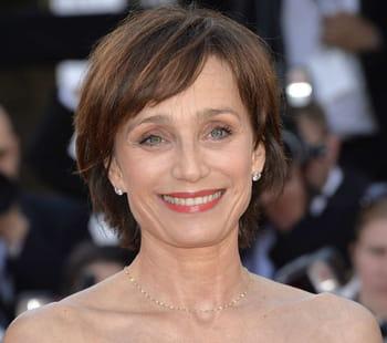 Les actrices de cinéma belles à50ans