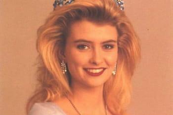 Miss Monde : leur métamorphose depuis 1951