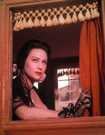 lola montès 1955 film à voir le top 100