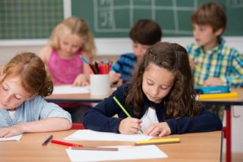 Enquête exclusive du Journal des Femmes : la réforme des rythmes scolaires mal vécue par 7 parents sur 10
