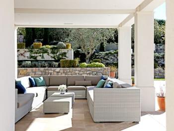 Terrasse : 80 idées déco pour l'embellir