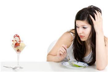 Pourquoi je n 39 arrive pas maigrir journal des femmes - Je cherche du travail femme de chambre ...