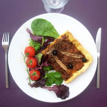 60 recettes qui sentent bon la Provence