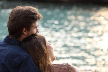 Bien gérer les grands caps de la vie de couple