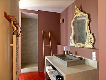 Salle de bains : 80idées top à piquer aux décorateurs