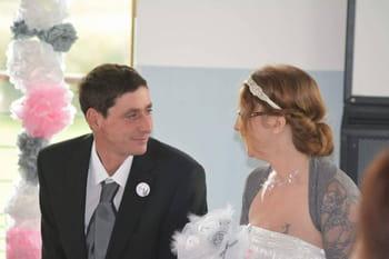 Recherche d une femme pour mariage