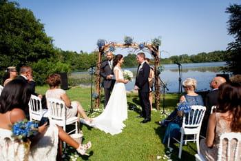 Un mariage de princesse au Pays Basque