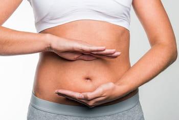 Pour avoir un ventre plat, musclez votre transverse !