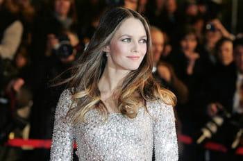 Etincelant ou discret : le look des stars aux NRJ Music Awards