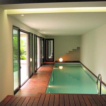 10 piscines d 39 int rieur pour nager toute l 39 ann e journal des femmes for Piscine pour nager paris