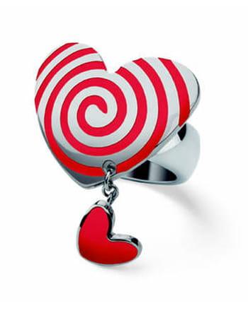 Saint-Valentin : des idées cadeaux pour elle et lui