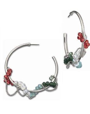 De jolis bijoux à s'offrir ou se faire offrir