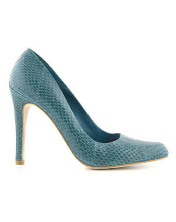 20 chaussures pour le printemps