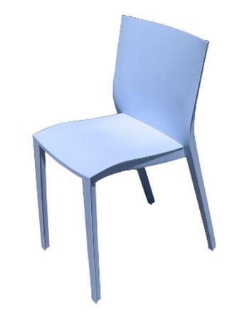 10 chaises à moins de 100 euros