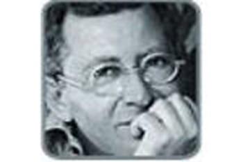 """Patrick Mikanowski:""""La pomme de terre, tout le monde l'aime"""""""