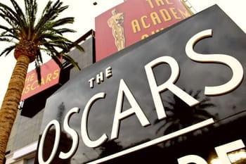 Oscars 2009 : palmarès et récit de la soirée