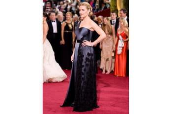 Oscars 2009 : les plus belles robes
