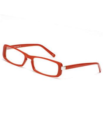 20 lunettes pour en mettre plein la vue !