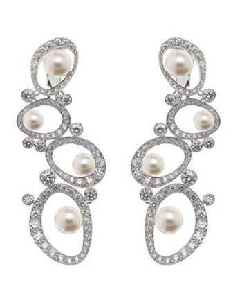 10 bijoux en perles