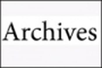 "Toutes nos archives ""Conseils Vie Pro"""
