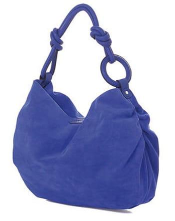 Les sacs à main de la saison