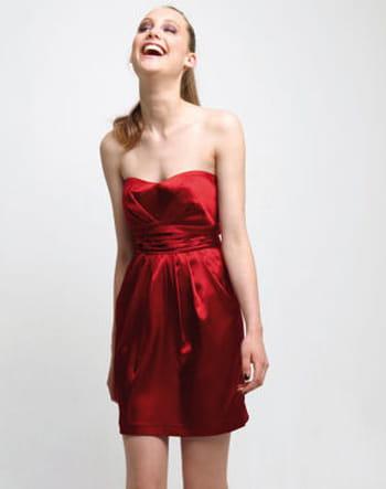 Jouez la star en robe du soir !