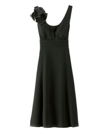 La petite robe noire dans tous ses états