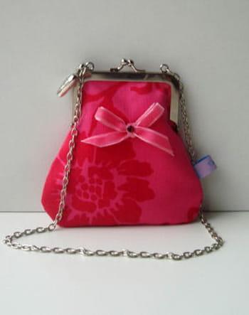 De jolis sacs à acheter dans la Boutique créations de l'Internaute