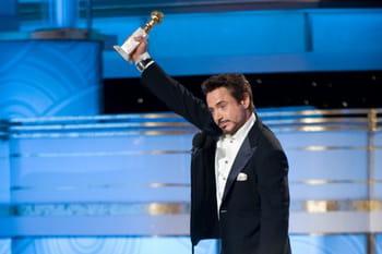 Le palmarès des Golden Globes 2010
