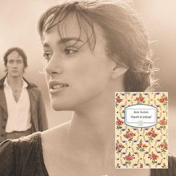 20 plus belles histoires d'amour delalittérature