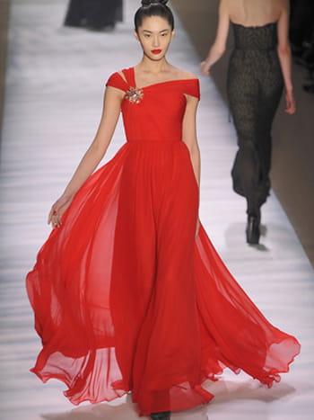 Les robes que les stars porteront sur les tapis rouges